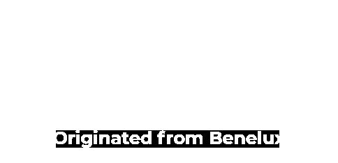 Misiones Humanity Internacional